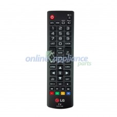 AKB73715603 Remote Control LG TV Genuine Part