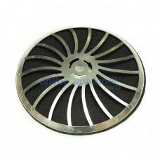 ARCFC Westinghouse Carbon Rangehood Filter ACC069