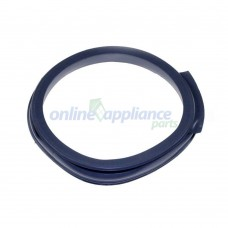 AXW212-8CW0 Washing Machine Door Gasket Panasonic GENUINE Part