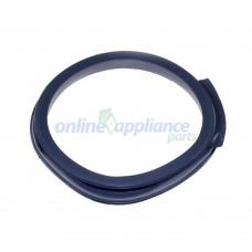 AXW212-8CW0 Washing Machine Door Gasket Panasonic GENUINE Part