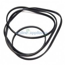 B018	Dryer Belt - Minimax Drum Single Direction