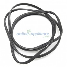 0198300002 Dryer Belt Electrolux GENUINE Part