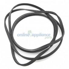 0198300002 Dryer Belt Electrolux GENUINE Part
