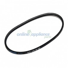 0198200006 Simpson Washing Machine Drive Belt Tswm Z590