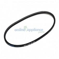 0198200006 Simpson Washing Machine Drive Belt Tswm Z590