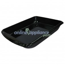 BB92975 BeefEater BUGG BBQ Roasting Dish