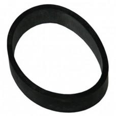 BELT40 Belt to suit Dyson upright