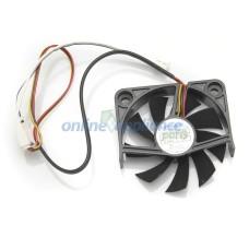 Samsung Cooling Fan BN31-00014E G6015S12B2