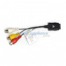 BN39-01154B CBF Signal adapter cable