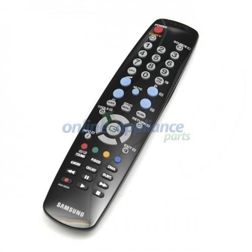 free download program samsung la40a550p1f manual 50 LG TV Diagram LG TV Model 32LS3400 Diagram