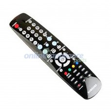 BN59-00684A Television Remote Control Samsung GENUINE Part