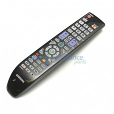 BN59-00861A Samsung Replacement LCD TV Remote Control
