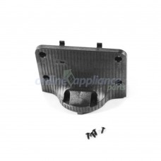 BN96-16786C Television Guide P Stand Samsung GENUINE Part