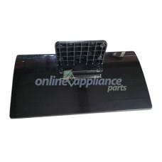 BN96-22003B TV Guide Samsung
