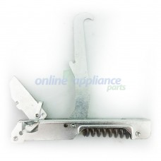 CK218 Oven Door Hinge RH Kleenmaid GENUINE Part