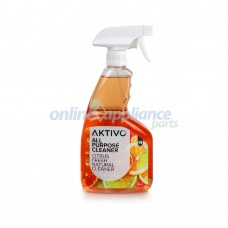 All Purpose Cleaner 750mL Aktivo