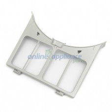 0144300021 Dryer Filter Assembly Electrolux GENUINE Part