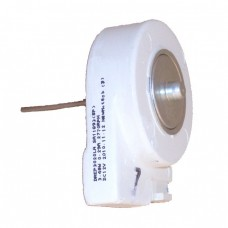 DA31-00020E Samsung Fridge Evaporator fan Motor -