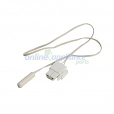 DA32-00029A Fridge Temperature Sensor Samsung GENUINE Part