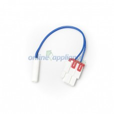DA32-10105H Fridge Temp Sensor Samsung GENUINE Part