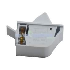 DA34-00041A Fridge Right Door Switch Samsung
