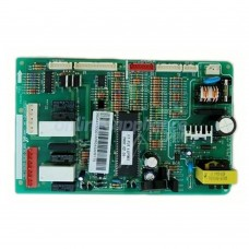 DA41-00027A Fridge Control PCB Ice &Water Samsung GENUINE Part