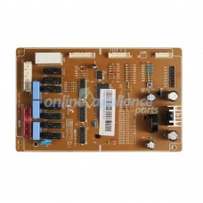 DA41-00099C Fridge Circuit Board PCB Samsung GENUINE Part