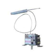 DA47-10107G thermostat in freezer - whirlpool fridge