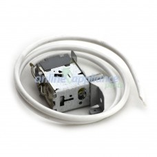 DA47-10158J Fridge Control Thermostat Samsung