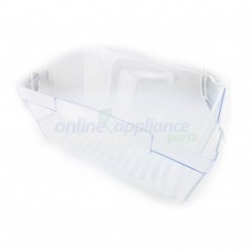 DA61-00593F Fridge Vegetable Bin Samsung GENUINE Part