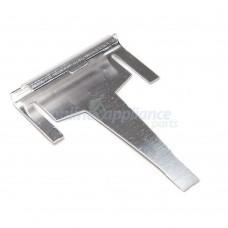 DA61-06796A Fridge Evaporator Drain Clip Samsung GENUINE Part