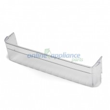 DA63-00681A Fridge Door Shelf Samsung GENUINE Part