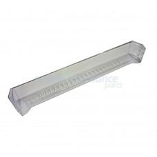 DA63-02122A Fridge Freezer Door Shelf Samsung GENUINE Part