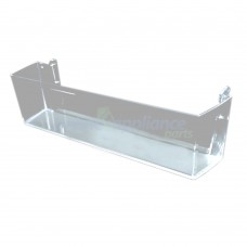 DA63-07413B Fridge Guard-Bottle, Door Shelf Samsung
