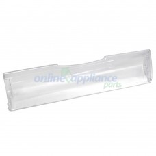DA63-11016D Fridge Chiller Room Door Samsung GENUINE Part