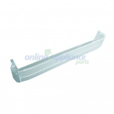 DA63-20124A Fridge Fzr Door Shelf Samsung GENUINE Part