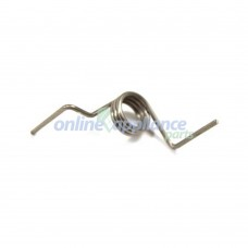 DA81-01345B Fridge Spring Samsung GENUINE Part