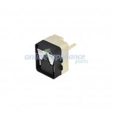 DA96-00496E Fridge Compressor Start Relay Samsung GENUINE Part