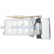 DA97-00258H Fridge Ice Maker Samsung GENUINE Part