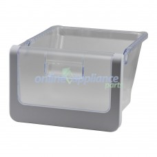 DA97-05046B Fridge Lower Freezer Basket Case Samsung
