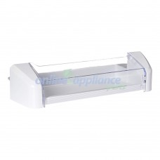 DA97-06178A Fridge Dairy Shelf & Lid/Door Samsung GENUINE Part