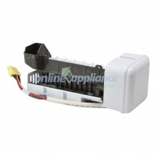DA97-11092A Fridge Ice Maker Assembly Samsung