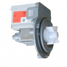 DC31-00030A Samsung pump syncronous SWFP8IW1