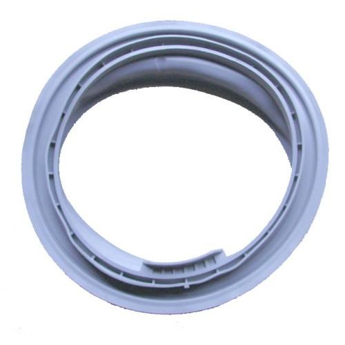 Dc61 20219e Door Gasket Samsung Seal Rubber