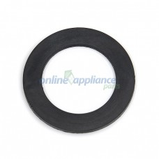 DC62-00187A Seal Washer