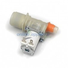 DC62-00217K Washing Machine Water Valve Samsung GENUINE Part