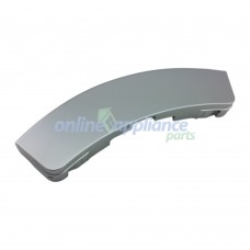 DC64-00561D Washing Machine Door Handle Samsung GENUINE Part