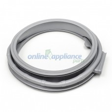 DC64-01537A Washing Machine Door Gasket Samsung GENUINE Part