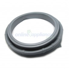 DC64-02684A Washing Machine Door seal Samsung GENUINE Part