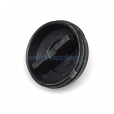 DC67-00114A Filter Cap Samsung Washing Machine GENUINE Part